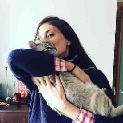 Antonella e Alice ConTe PetCare